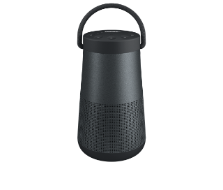 SoundLink® Revolve+ Bluetooth® speaker