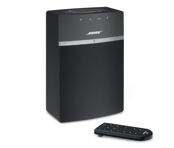 bose streaming bluetooth lautsprecher soundlink mini ii. Black Bedroom Furniture Sets. Home Design Ideas
