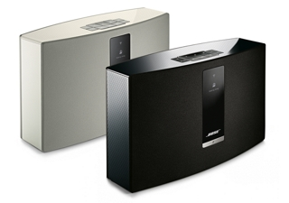 soundtouch 20 series iii wireless music system. Black Bedroom Furniture Sets. Home Design Ideas
