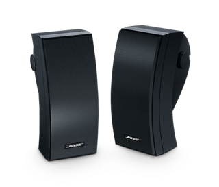 soundtouch 251 outdoor speaker system. Black Bedroom Furniture Sets. Home Design Ideas