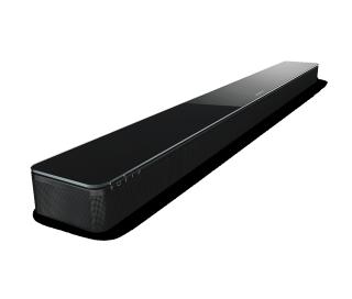 Análisis Barra de Sonido Bose SoundTouch 300