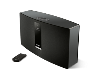 soundtouch 30 series ii wi fi music system rh bose co uk Bose SoundDock for iPod Bose SoundDock for iPod