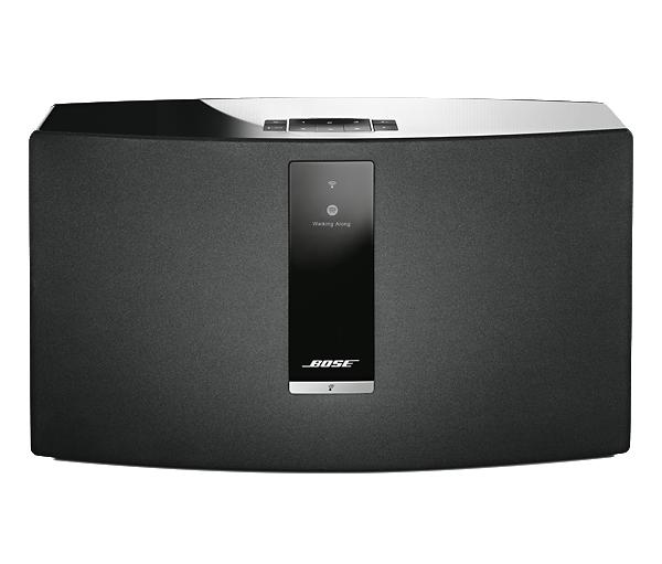 SoundTouch 10 wireless speaker | Bose