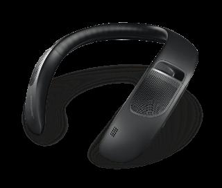 SoundWear Companion speaker – Refurbished