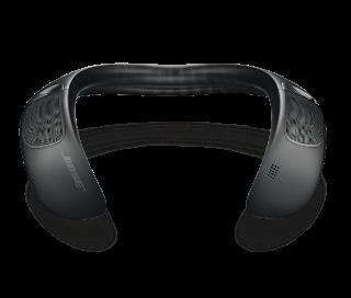 aebddc337 Bose Portable Bluetooth Speakers