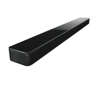 Bose Soundbar 700 | Bose
