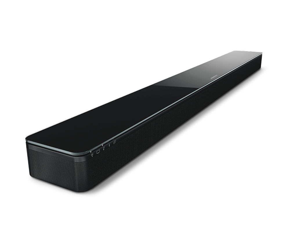 Bose Barre de son SoundTouch 300