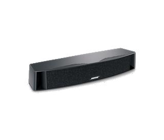 VCS-8 center speaker