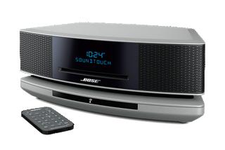 bose wave soundtouch 4 wireless speaker