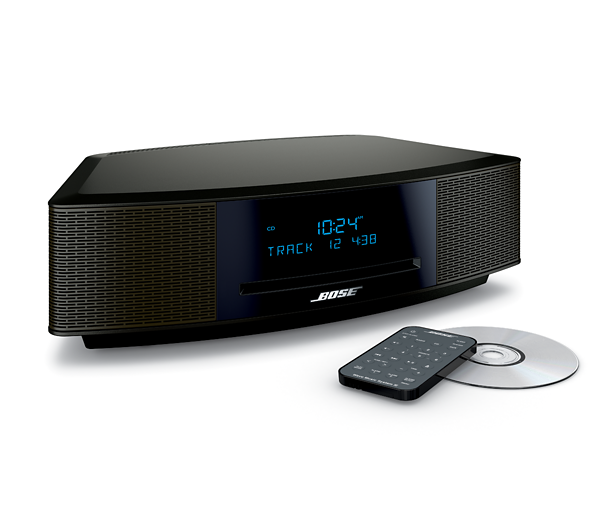 Bose: Wave® music system IV $299.95