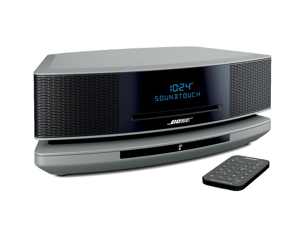 Bose Wave Music System SoundTouch sérieIV