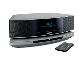 System Wave® SoundTouch IV
