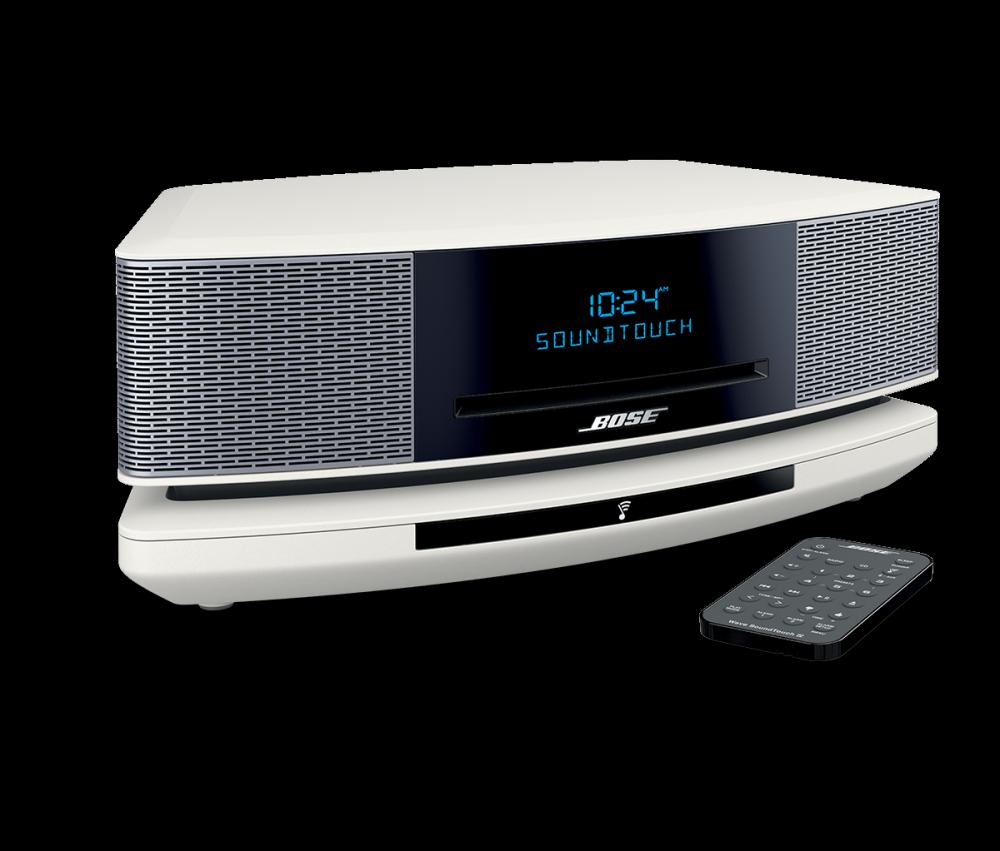 Bose Radio Preisvergleiche Erfahrungsberichte Und Kauf