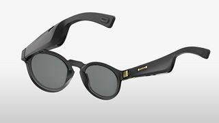 Compatibles con Gafas de Sol Bose Rondo S//M Revant Lentes de Repuesto Bose Rondo S//M