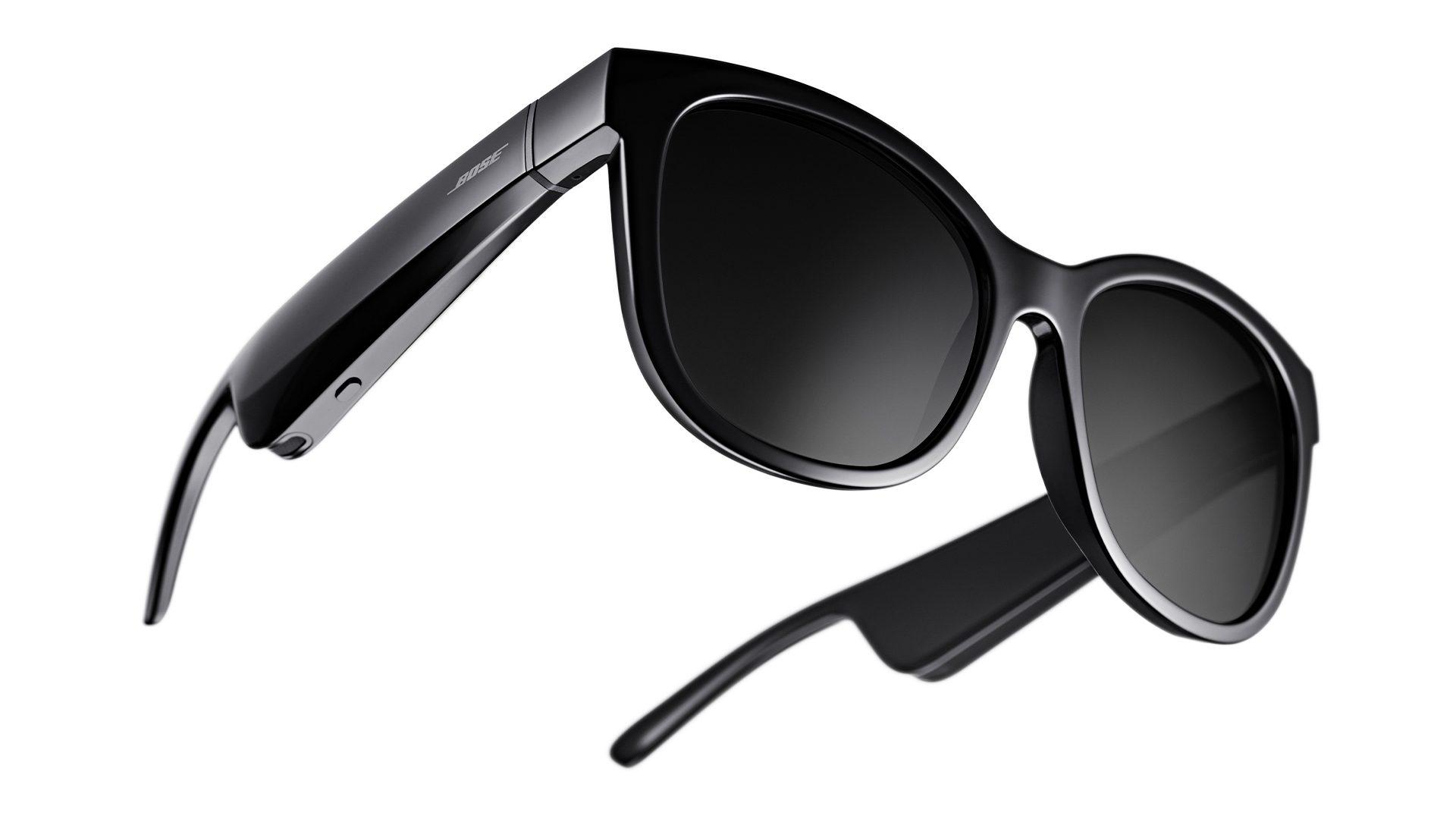 Gafas Bose Frames Soprano