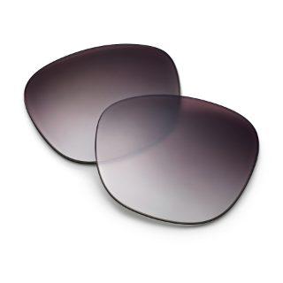 Bose Frames Soprano Purple Fade Lenses
