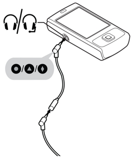 Phone Jack Adapter further Apple 30 Pin Wiring Diagram For Plug together with Jack Stereo Headphone Adapter moreover Wiring Diagram Guitar Cable further Adapter For Iphone. on headphone plug in adapter