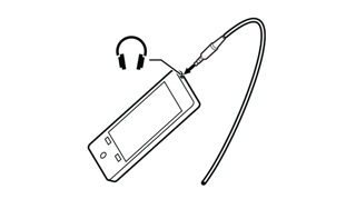 Index5 as well B01DWO79QI moreover Technologie furthermore 2008 08 01 archive together with . on portable microphone