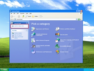 bluetooth software for windows xp sp3 free download