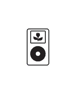 Accesorios compatibles para modelos de iPod®