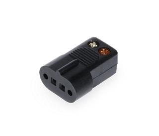 AC2 Speaker Wire AdapterBose