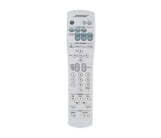 RC28T1-27 remote control for Lifestyle 18