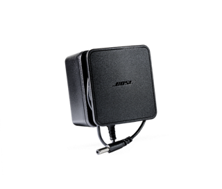 bose 416776. sounddock portable - power supply bose 416776
