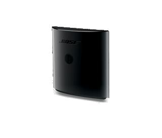 SoundDock Portable/SoundLink Music battery | Bose Support