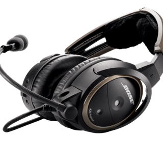 Bose Product Support on
