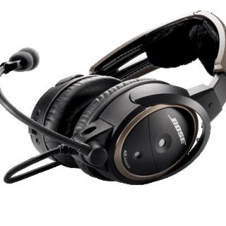 cabea35bd83 Docking Speakers CD Radio Earphones Over-ear Headphones Aviation Headsets  ...