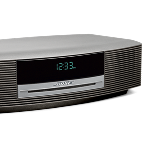 Bose product support docking speakers cdradio fandeluxe Gallery