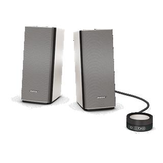 85145d5cfc ... Computer speakers ...