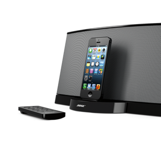 Imagenes De Bose >> Bose Product Support