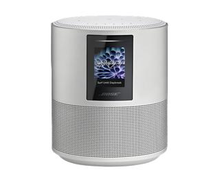 Smart Home Speakers Wearables