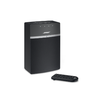 bose 416776. multi-room wi-fi systems bose 416776 o