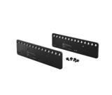 ArenaMatch AMAPLONG array plates long kit