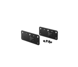 ArenaMatch AMAPSHRT array plates short kit