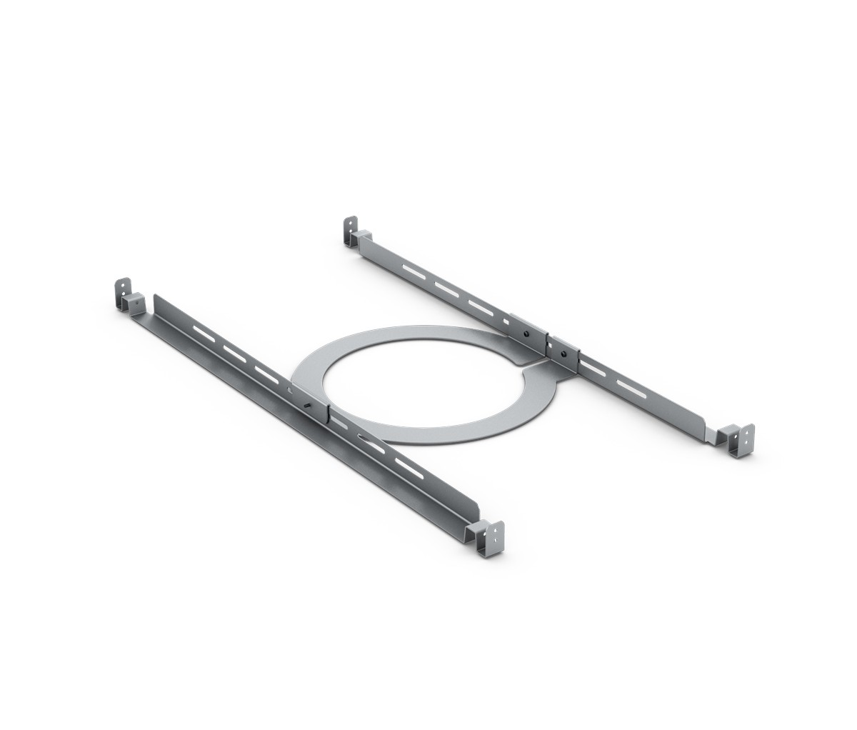 DS 16F adjustable tile bridge (pair)
