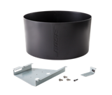 FreeSpace® 3BF bass loudspeaker surface-mount kit (single)