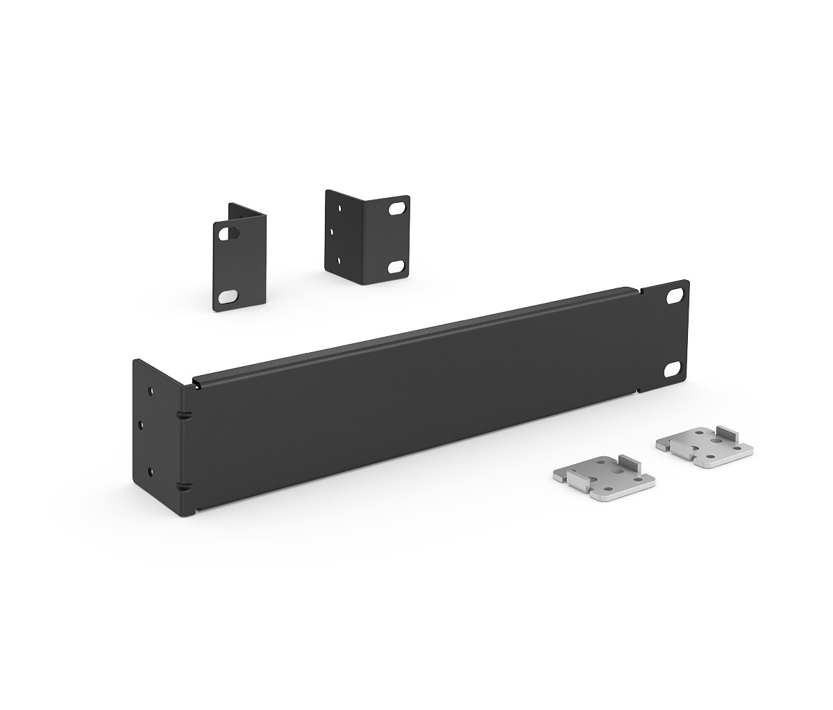 FreeSpace Rack Mount Kit