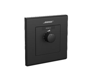 Freespace Iza 190 Hz Integrated Zone Amplifier Bose