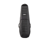 L1 Pro32 Array & Power Stand Bag