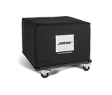 ShowMatch Module Transport Cart Cover