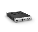 FreeSpace IZA 250-LZ integrated zone amplifier