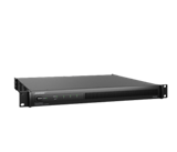 PowerShare PS404D Adaptable Power Amplifier