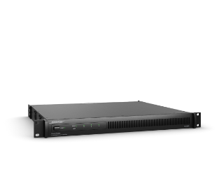 PowerShare PS604A Adaptable Power Amplifier