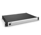 FreeSpace ZA 2120-HZA Zone Amplifier