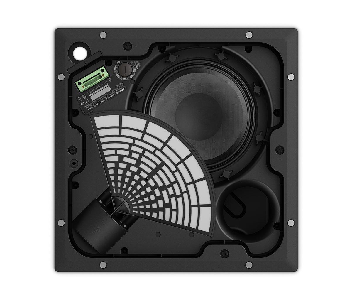 Bose EdgeMax Loudspeaker