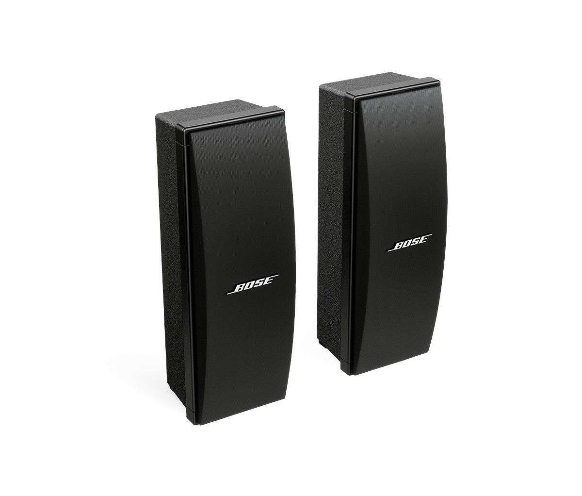 bose 402. panaray® 402® series iv bose 402 | professional