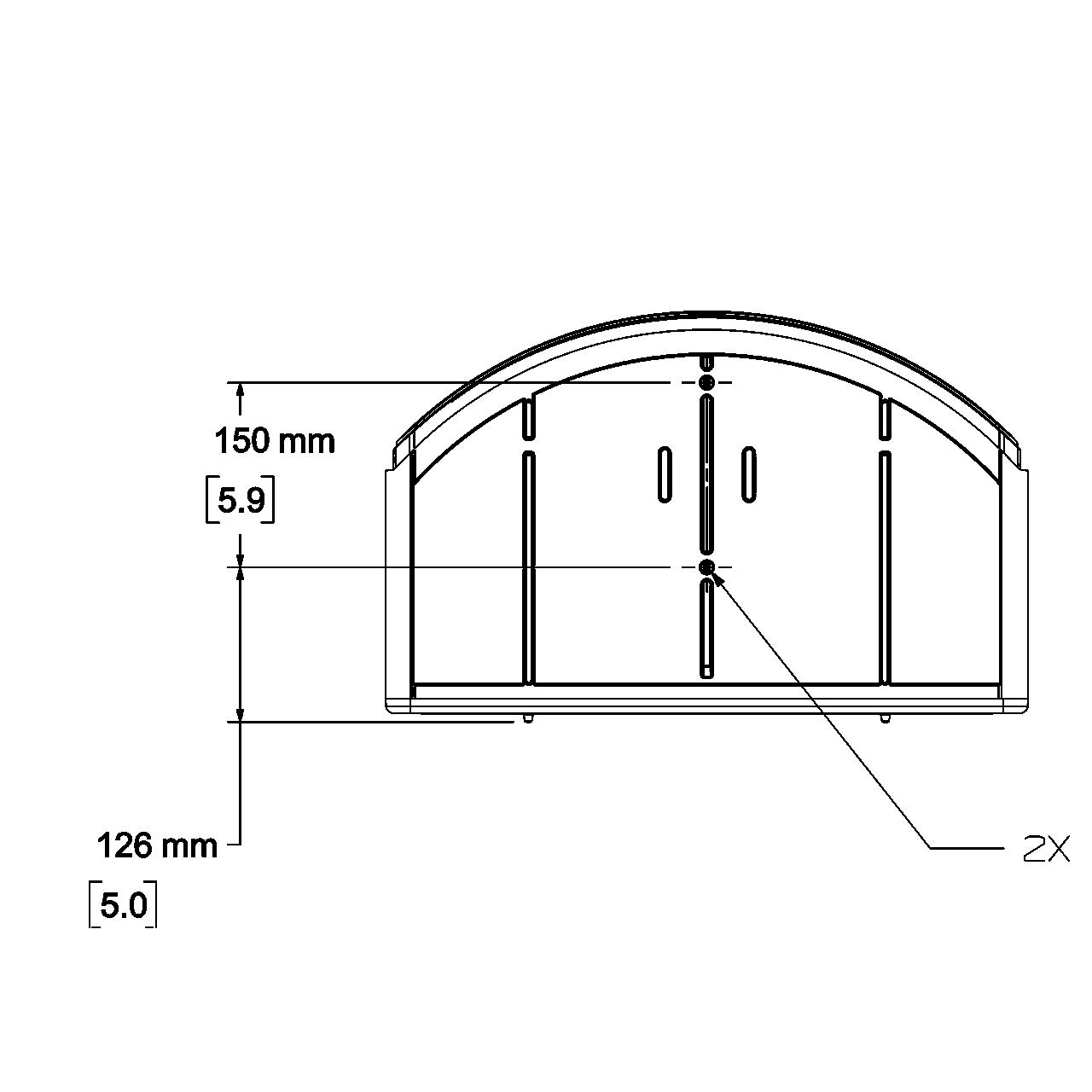 panaray 802 series iv loudspeaker